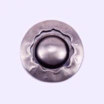 """Egyedi ezüst medál """"ant"""""""