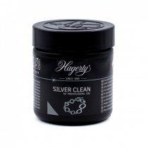 Hagerty ezüst tisztító folyadék 170 ml.