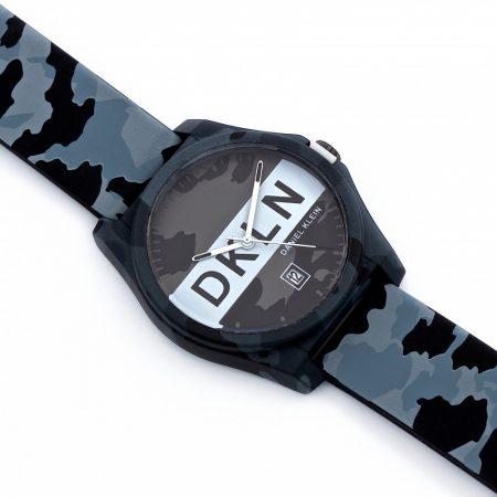 Daniel Klein férfi karóra DKLN DK.1.12278.9