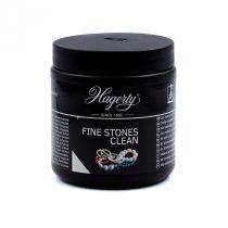 Hagerty tisztító folyadék természetes kövekhez 170 ml